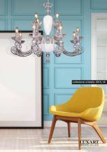 Lux Art_国外灯具设计