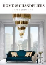 Home Chandeliers