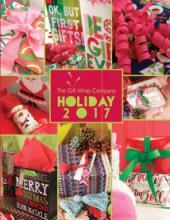 CMAS 2017圣诞节素材-1871086_工艺品设计杂志