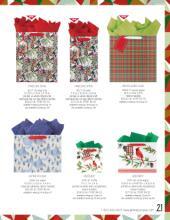 CMAS 2017圣诞节素材-1871108_工艺品设计杂志