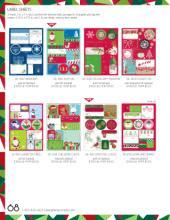 CMAS 2017圣诞节素材-1871155_工艺品设计杂志