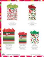 CMAS 2017圣诞节素材-1871216_工艺品设计杂志