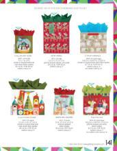 CMAS 2017圣诞节素材-1871227_工艺品设计杂志
