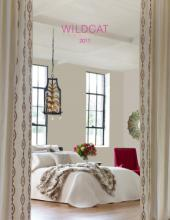 Wildcat_国外灯具设计