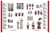 Holiday 2017年欧美室内圣诞节装饰品设计目-1877168_工艺品设计杂志