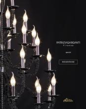 EXTRAORDINARY _国外灯具设计