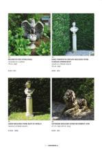 gash Gardens 2017年欧美花园工艺品素材-1878510_工艺品设计杂志