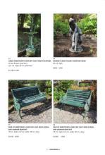gash Gardens 2017年欧美花园工艺品素材-1878543_工艺品设计杂志