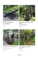 gash Gardens 2017年欧美花园工艺品素材-1878576_工艺品设计杂志