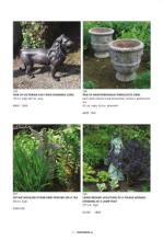gash Gardens 2017年欧美花园工艺品素材-1878582_工艺品设计杂志
