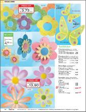 Woerner 2017节日特艺设计素材-1879141_工艺品设计杂志