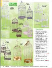 Woerner 2017节日特艺设计素材-1879143_工艺品设计杂志