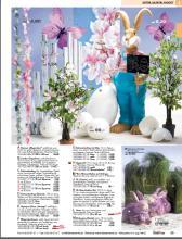 Woerner 2017节日特艺设计素材-1879146_工艺品设计杂志