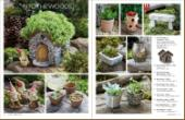 Jeremie 2017国外花园工艺品目录-1864706_工艺品设计杂志