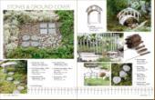 Jeremie 2017国外花园工艺品目录-1864711_工艺品设计杂志