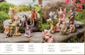 Jeremie 2017国外花园工艺品目录-1864717_工艺品设计杂志
