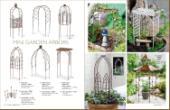 Jeremie 2017国外花园工艺品目录-1864722_工艺品设计杂志