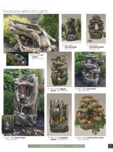 Marshall 2017年花园摆饰-1865180_工艺品设计杂志