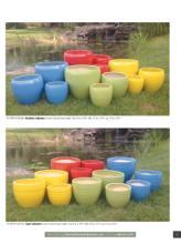 Marshall 2017年花园摆饰-1865215_工艺品设计杂志