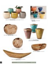 Marshall 2017年花园摆饰-1865217_工艺品设计杂志