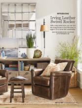 pottery barn 2017年欧美户外家具设计目录-1889213_工艺品设计杂志