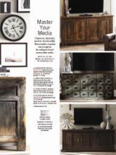 pottery barn 2017年欧美户外家具设计目录-1889295_工艺品设计杂志