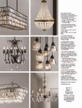 pottery barn 2017年欧美户外家具设计目录-1889298_工艺品设计杂志