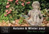 Esschert 2017花园工艺品目录-1893909_工艺品设计杂志