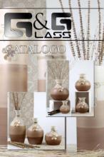 g g glass_国外灯具设计