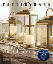 pottery barn 2017年欧美户外家具设计目录-1894184_工艺品设计杂志