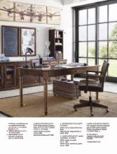 pottery barn 2017年欧美户外家具设计目录-1894310_工艺品设计杂志