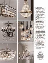 pottery barn 2017年欧美户外家具设计目录-1894317_工艺品设计杂志