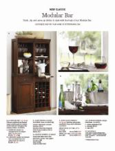 pottery barn 2017年欧美户外家具设计目录-1894321_工艺品设计杂志