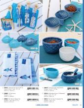 Dei Denniseast 2018欧线工艺品设计-1896974_工艺品设计杂志