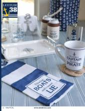 Dei Denniseast 2018欧线工艺品设计-1897004_工艺品设计杂志
