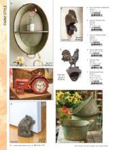 Manual 2017国外家居设计目录-1884615_工艺品设计杂志
