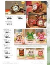 Manual 2017国外家居设计目录-1884724_工艺品设计杂志