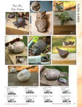 Manual 2017国外家居设计目录-1884899_工艺品设计杂志