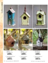 Manual 2017国外家居设计目录-1884907_工艺品设计杂志