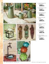 Manual 2017国外家居设计目录-1884913_工艺品设计杂志