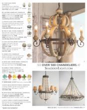 shades of light 2017欧洲灯饰设计素材-1884336_工艺品设计杂志