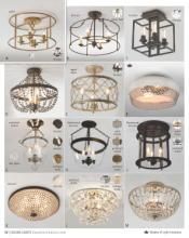 shades of light 2017欧洲灯饰设计素材-1884355_工艺品设计杂志