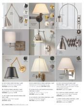 shades of light 2017欧洲灯饰设计素材-1884377_工艺品设计杂志