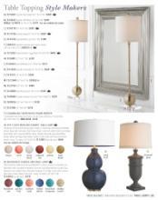 shades of light 2017欧洲灯饰设计素材-1884380_工艺品设计杂志