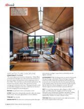 AD Architectural Digest 2017年欧洲家居家-1886633_工艺品设计杂志