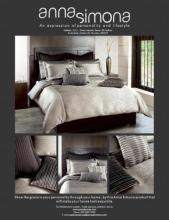 AD Architectural Digest 2017年欧洲家居家-1886741_工艺品设计杂志