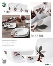 MELAMINE 2017年欧美室内日用陶瓷餐具设计-1886903_工艺品设计杂志