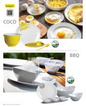 MELAMINE 2017年欧美室内日用陶瓷餐具设计-1886907_工艺品设计杂志