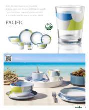 MELAMINE 2017年欧美室内日用陶瓷餐具设计-1886923_工艺品设计杂志