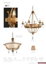 Eelstead 2017年年欧美室内灯饰灯具设计目-1902081_工艺品设计杂志